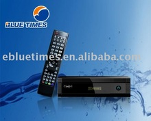 realtek 1185 Network Home Theater Media Players