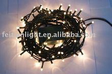 LED Christmas decoration light