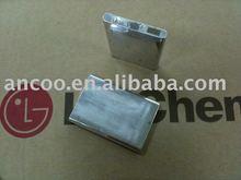 LG Chem ICP523450D2 I/P 1180mAh Li-ion Battery
