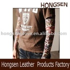 HS616 tattoo sleeve