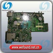 Motherboard For ASUS M50 M50SA M50SR M50SV M50VC M50VM M50VN