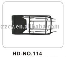 HD-NO.114 Steel rear bicycle/bike racks