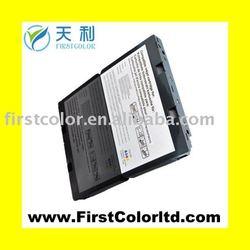 T5852 Compatible Epson PictureMate ink cartridge for PictureMate PM200/PictureMate PM290/PictureMate PM225/PictureMate PM240