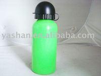 400ml promotion plastic sport water bottle