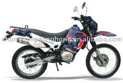 motocicleta gasolina 150 cc