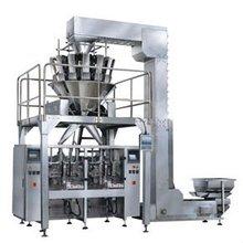 granule packing machine