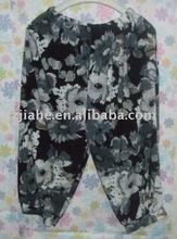 2011 casual pants