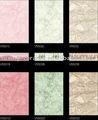 Piastrellediceramica stanzadabagno 200x300,250x330,250x400