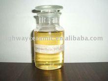 Alpha-Cypermethrin 97%TC, 100g/L EC pesticide, pest control, insecticide