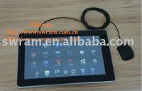 """infotmic ARM11--- 10.2"""" mini Tablet PC"""