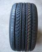 Genco cheap radial car/light truck tires--GT72