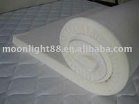 foam mattress,bed mattress.health mattress