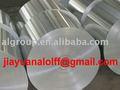 Aluminio proveedor - hoja de aluminio& bobinas& tira& de papel de aluminio de aleación de diferentes grado/temperamento/espesor/ancho