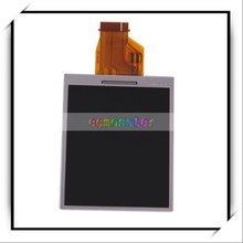 Camera LCD Screen For Sanyo Xacti VPC-S120 X1250