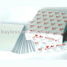 Reasonable Price Office Copy Paper A4 80gsm