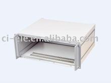 Series B3 Diecast Aluminum Enclosure