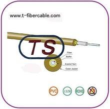 cable fibre optics network