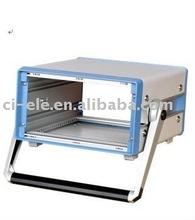 Series C1 Aluminum Electrical Boxes