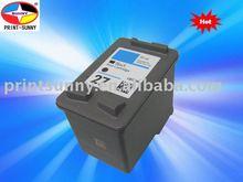 uv inkjet printer ink for HP27