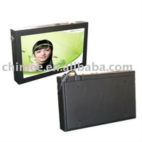 10.1 inch touchscreen lcd TV monitor
