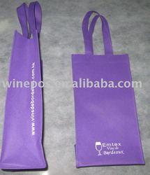 Non-Woven-Wine-Bag