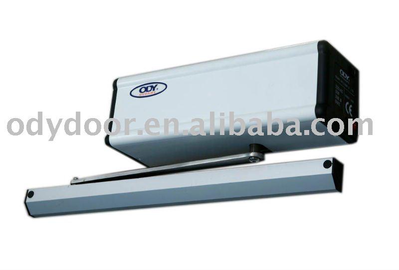 Automatic Door Openers Sensors IronmongeryDirect