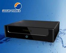 "Realtek 1085 3.5""HDD MKV media player IPTV internet service"