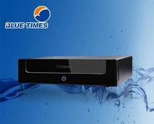 "Realtek 1085 3.5""HDD MKV media player IPTV internet service BT3553HD"
