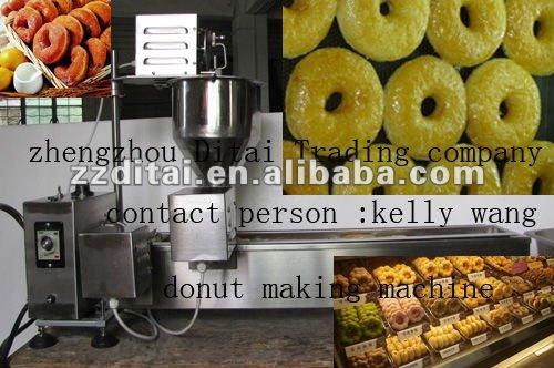 Mini Donut Machine for Sale, Best Price,.