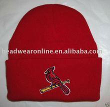 children knitted hat / winter hat / knitting hat