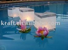 2011 the best fashion floating lantern