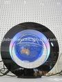 4 pollici o globo acrilico sospendente di 10.6cm