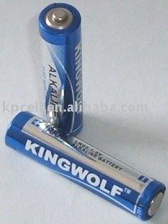 lr 03 alkaline battery AAA 1.5V dry battery,aaa lr03 am4 alkaline battery