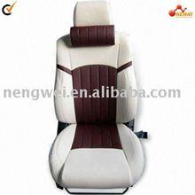 auto fashion car seat cover