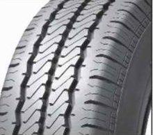 Cheap Genco radial car/light truck tires-GT92