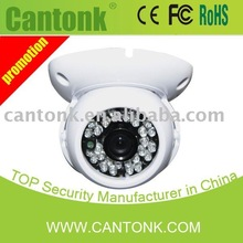2011 Promotional CCTV SYSTEM Security Camera