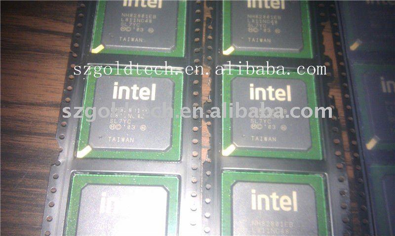 Intel r 82801 pci bridge 244e audio driver free download.