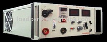 C/F60 battery charge/discharge tester