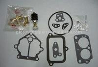 Carburetor kits for Nissan J15 engine