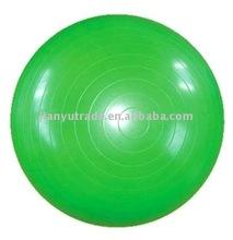 Yoga Ball no toxic