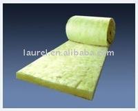 Ultrafine Glass wool light blanket/felt
