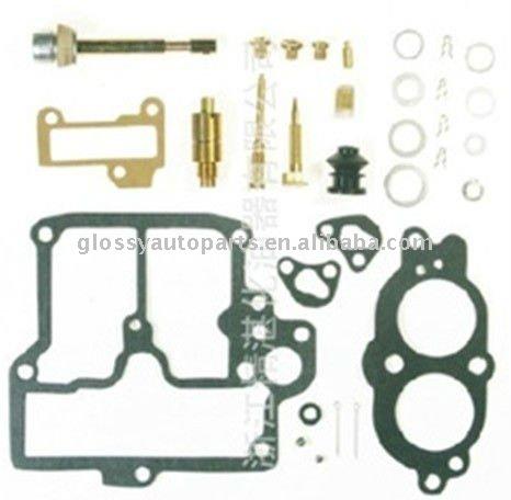 for Toyota 4K/5K engine 21100-13420, View Carburetor kits for Toyota