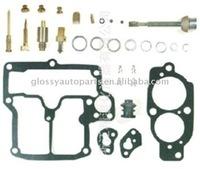 Carburetor kits for Toyota 12R engine 21100-31410 21100-31411