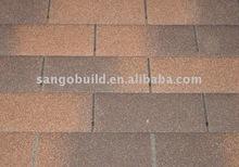 plane roofing tile, bitumen, asphalt