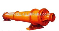 cooling machine/ cooler for cooling cement, iron,clay, sand