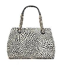2011 zabra bags handbags fashion