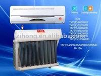 12000BTU SOLAR AIR CONDITIONER