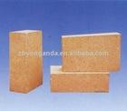 Insulating Fireclay Brick