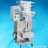 High Quality T-480K Granule Food Sealing Machine