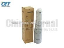 Compatible Minolta Toner Cartridge Bizhub 363/423/7828 512g/Box